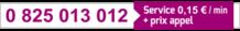 Contacter Air Austral - Numro de tlphone Air Austral