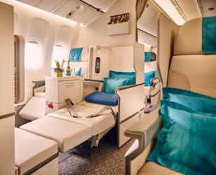 Club austral affaires air austral vols r union paris for Air madagascar vol interieur horaire