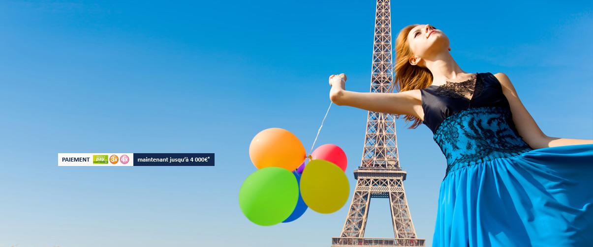 Partenaire Air France Location Voiture Autocarswallpaper Co